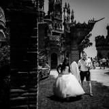 Amanda Wyatt For A White Wedding In Spain (c) Lee Brown Photography (43)