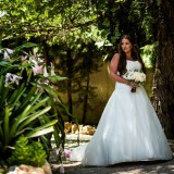 Amanda Wyatt For A White Wedding In Spain (c) Lee Brown Photography (44)