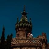 Amanda Wyatt For A White Wedding In Spain (c) Lee Brown Photography (45)