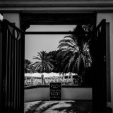 Amanda Wyatt For A White Wedding In Spain (c) Lee Brown Photography (48)
