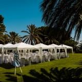 Amanda Wyatt For A White Wedding In Spain (c) Lee Brown Photography (49)