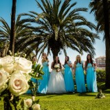 Amanda Wyatt For A White Wedding In Spain (c) Lee Brown Photography (52)
