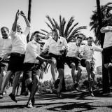 Amanda Wyatt For A White Wedding In Spain (c) Lee Brown Photography (53)