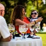 Amanda Wyatt For A White Wedding In Spain (c) Lee Brown Photography (54)