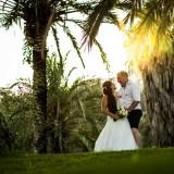 Amanda Wyatt For A White Wedding In Spain (c) Lee Brown Photography (59)