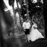 Amanda Wyatt For A White Wedding In Spain (c) Lee Brown Photography (60)