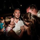 Amanda Wyatt For A White Wedding In Spain (c) Lee Brown Photography (68)
