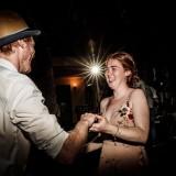 Amanda Wyatt For A White Wedding In Spain (c) Lee Brown Photography (69)