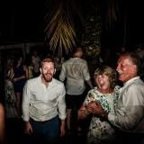 Amanda Wyatt For A White Wedding In Spain (c) Lee Brown Photography (70)