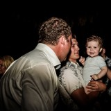 Amanda Wyatt For A White Wedding In Spain (c) Lee Brown Photography (72)
