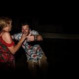 Amanda Wyatt For A White Wedding In Spain (c) Lee Brown Photography (74)