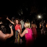 Amanda Wyatt For A White Wedding In Spain (c) Lee Brown Photography (77)
