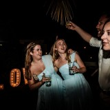 Amanda Wyatt For A White Wedding In Spain (c) Lee Brown Photography (78)