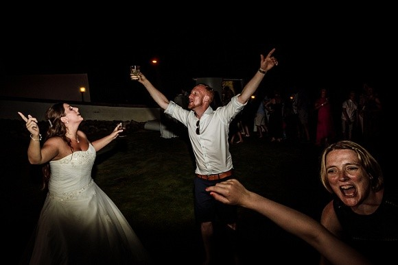 Amanda Wyatt For A White Wedding In Spain (c) Lee Brown Photography (79)