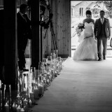 An Elegant Wedding at Colshaw Hall (c) Lee Brown Photography (36)