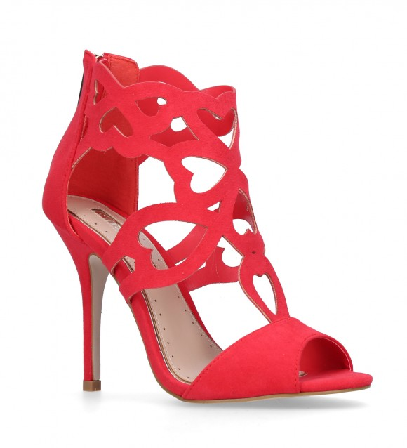 friday fabulous: kurt geiger