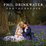 Phil Drinkwater Photography