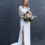 Styles Shoot in Manchester (c) Kellianne Newiss (29)