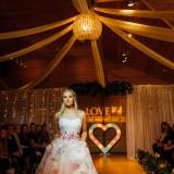 THE WEDDING EDIT (17)