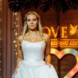 THE WEDDING EDIT (19)