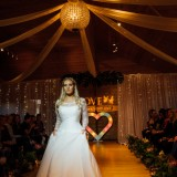 THE WEDDING EDIT (20)