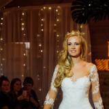 THE WEDDING EDIT (21)