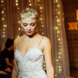 THE WEDDING EDIT (22)