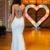 THE WEDDING EDIT (23)