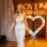 THE WEDDING EDIT (24)