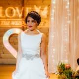 THE WEDDING EDIT (25)