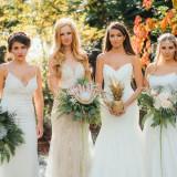 THE WEDDING EDIT (27)