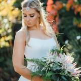 THE WEDDING EDIT (29)