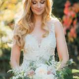 THE WEDDING EDIT (30)