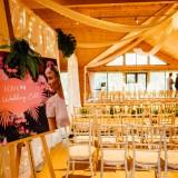 THE WEDDING EDIT (5)