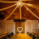 THE WEDDING EDIT (6)