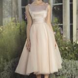 3.True Bride