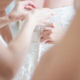 A Colourful Festival Wedding (c) Anna Beth Photography (10)