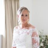 A Colourful Festival Wedding (c) Anna Beth Photography (11)