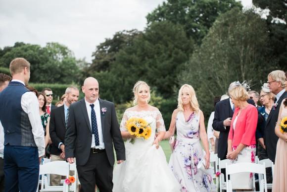 A Colourful Festival Wedding (c) Anna Beth Photography (17)