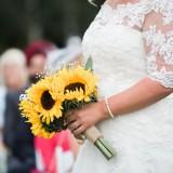 A Colourful Festival Wedding (c) Anna Beth Photography (19)