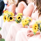 A Colourful Festival Wedding (c) Anna Beth Photography (20)