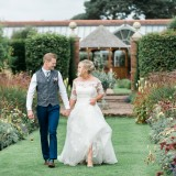 A Colourful Festival Wedding (c) Anna Beth Photography (25)