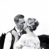 A Colourful Festival Wedding (c) Anna Beth Photography (27)