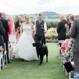 A Colourful Festival Wedding (c) Anna Beth Photography (28)