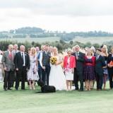 A Colourful Festival Wedding (c) Anna Beth Photography (29)