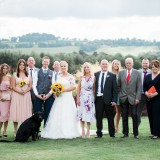 A Colourful Festival Wedding (c) Anna Beth Photography (30)