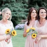 A Colourful Festival Wedding (c) Anna Beth Photography (31)