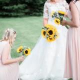 A Colourful Festival Wedding (c) Anna Beth Photography (32)