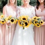A Colourful Festival Wedding (c) Anna Beth Photography (34)