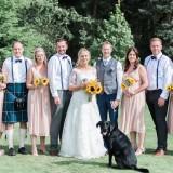 A Colourful Festival Wedding (c) Anna Beth Photography (35)